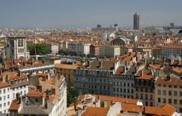 vue-aerienne-Lyon_pics_809